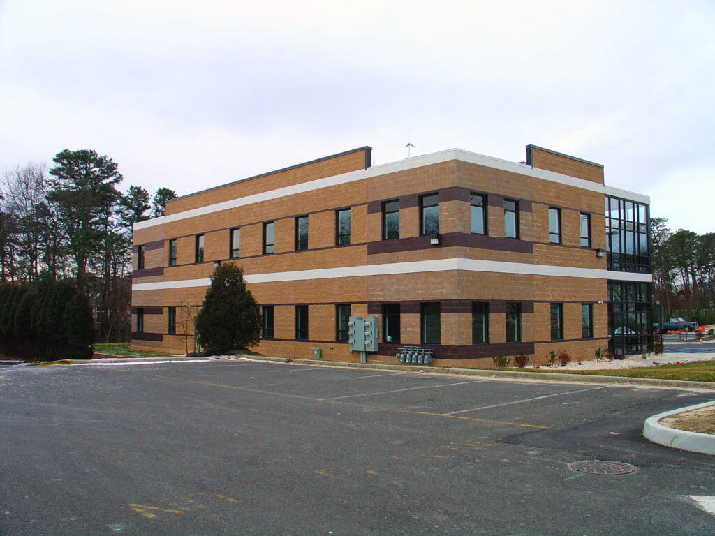 Corporate Offices, Brick, NJ