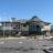 Hazlet Municipal Complex