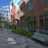 West Side Lofts, Red Bank, NJ