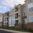 The Enclave at Canal Walk, Somerset, NJ