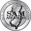 NJ Builders Association SAM Award
